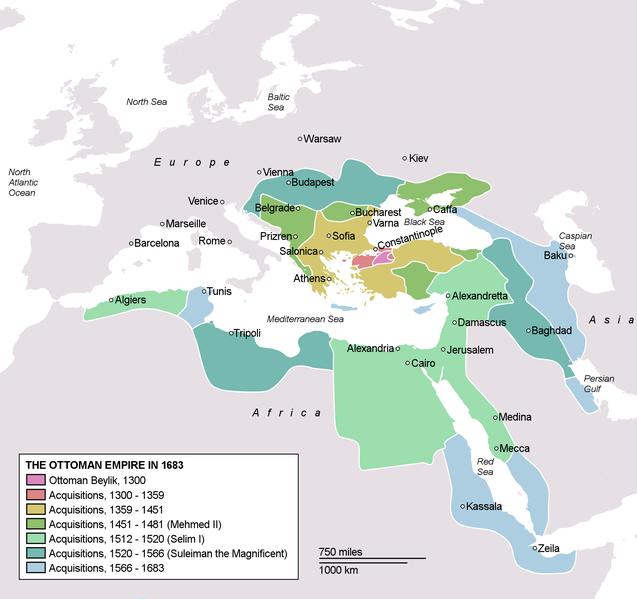 德国穆斯林人口_世界穆斯林人口最多的2个国家,还都是我国邻国,国家最容易分